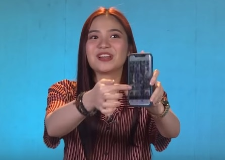 MYX Daily Top 10: May 27, 2019