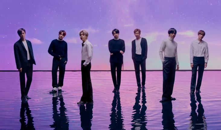 BTS Officially Announces 2020 World Tour, Philippines Not (Yet) Included
