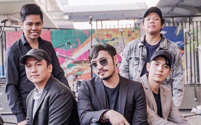 CALLALILY Marks 15th Anniversary In The Music Scene
