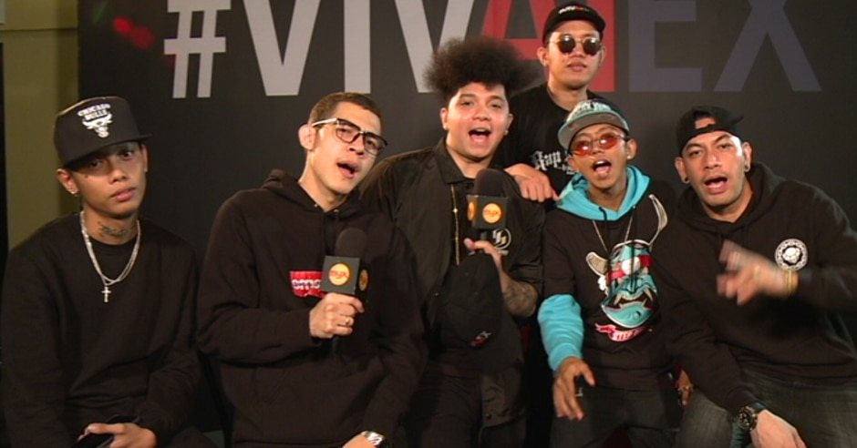 ex battalion on how they handle fame   u201ckung ano kami dati